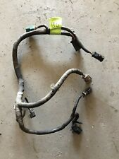 03 04 Ford Mustang GT Mach 1 4r75w Automatic Transmission Wiring Harness  for sale online | eBay | 99 Mustang Automatic Transmission Wiring Harness |  | eBay