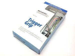 MICROCARE SOLVENT MISER™ TRIGGER GRIP™ DISPENSER MCC-ESD