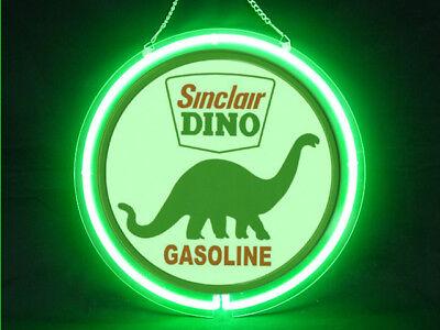 Union 76 Garage Service Parts Hub Bar Shop Advertising Neon Sign