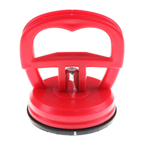 Heavy Duty Suction Cup Car Dent Remover Puller Auto Dent Body Glass Removal ToAB