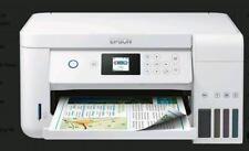 Artikelbild Epson EcoTank ET-2756 Multifunktionsdrucker Tintenstrahl Scanner Kopierer WLAN