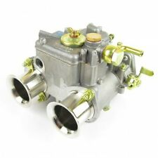 WEBER 40 DCOE 151 Carb/Carburettor New/Genuine twin 40 WEBER jetted to your spec