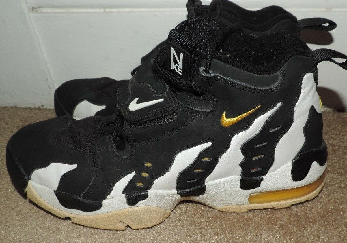Nike Air DT Max 96 size 10 Nike 316408-002