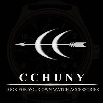 cchuny