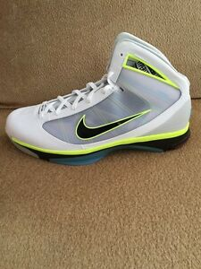 f5971dd7224ae Image is loading Nike-Hyperize-Billy-Hoyle-Edition-Size-15