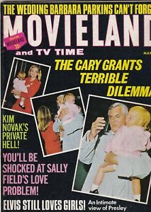 Movieland-Mag-Elvis-Presley-Cary-Grants-May-1968-062919nonr