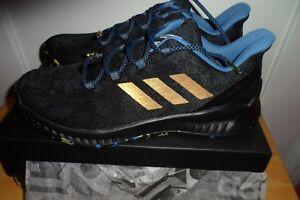 f2073563938 Adidas Men s James Harden Volume Vol. 2 B E X MVP Basketball Shoes ...