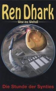 REN-DHARK-Weg-ins-Weltall-48