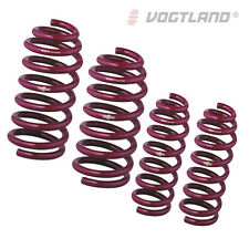 Kit Molle Assetto Vogtland 954050 Fiat 500 312, 1.2 770  ---