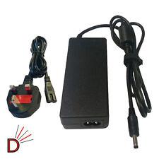 For HP Pavilion 15-AW054SA 15-AW083SA 15-AW084SA Laptop Charger Adapter + CORD