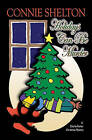 Holidays Can Be Murder: A Charlie Parker Christmas Mystery by Connie Shelton (Paperback / softback, 2009)