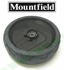 MOUNTFIELD sp465 + s461pd + sp535 HW Ruota Anteriore (200mm)
