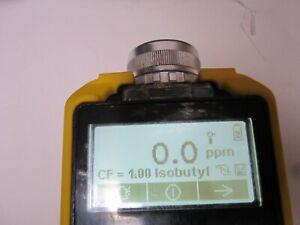 Honeywell MiniRAE 3000 PGM-7320