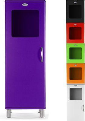 Tenzo Vitrine 5111 diverse Farben, Schrank, Sideboard, Hochschrank, Anrichte