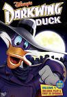 Darkwing Duck - Vol. 1 (DVD, 2013, 3-Disc Set)