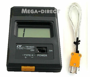 1026I-Digital-Termometro-digitale-50-1-300-Celsius