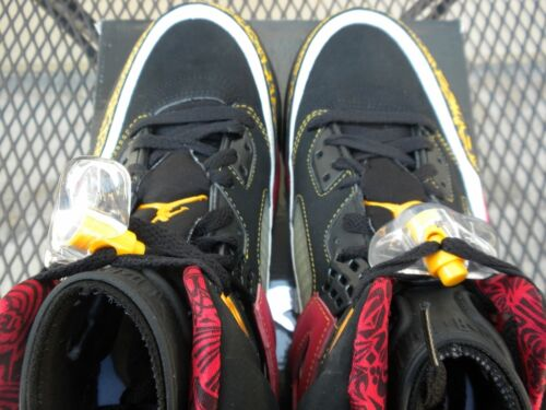 kings Jordan Sz Nike 5 10 Country Air Kobe Ds Spiz'ike 558Xr