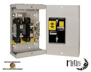 MIDNITE-SOLAR-STOP-SWITCH-FOR-WIND-TURBINES-63AMP-150VDC-MNSTOPSWITCH