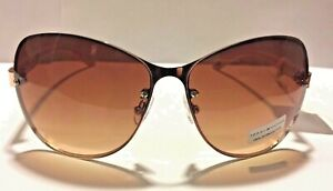 6e003951d NWT Tommy Hilfiger MELONE WM OL78 Ladies Gold/Nude Frame Designer ...
