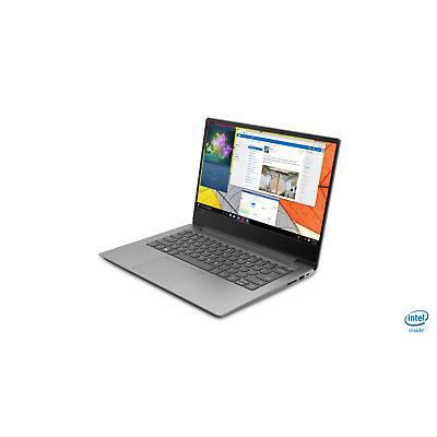 "Lenovo IdeaPad 330S-14IKB 81F4012DGE 14""FHD IPS i3-7020U 4GB/128GB SSD DOS"