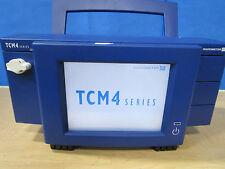 Radiometer Copenhagen Tina Transcutaneous Monitor TCM4 Series
