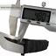Oerla-Straight-Knife-Fixed-Blade-Fine-Edge-Blade-G10-Handle-and-Kydex-Sheath thumbnail 3