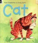 Cat by Mike Dumbleton (Paperback, 2009)