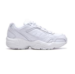 New Balance WX452XC Running Shoes