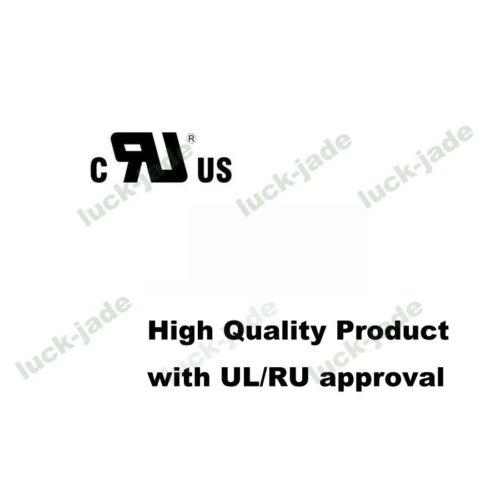 CBB60 Run Capacitor 250VAC 250V AC 130uF 130 uF 130MFD SH P0 50//60Hz UL listed