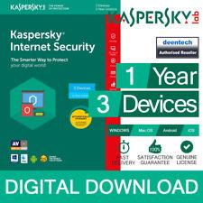 Download kaspersky antivirus for pc 2018 | Download