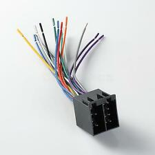 s l225 wiring harness wire adapter plug 1987 up raptor metra 70 1784 vw 9000 wiring harness at eliteediting.co