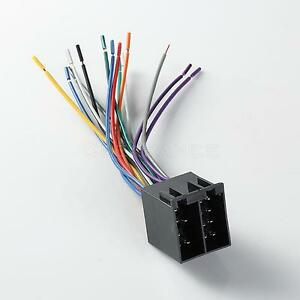 wiring harness wire adapter plug 1987 up raptor metra 70. Black Bedroom Furniture Sets. Home Design Ideas