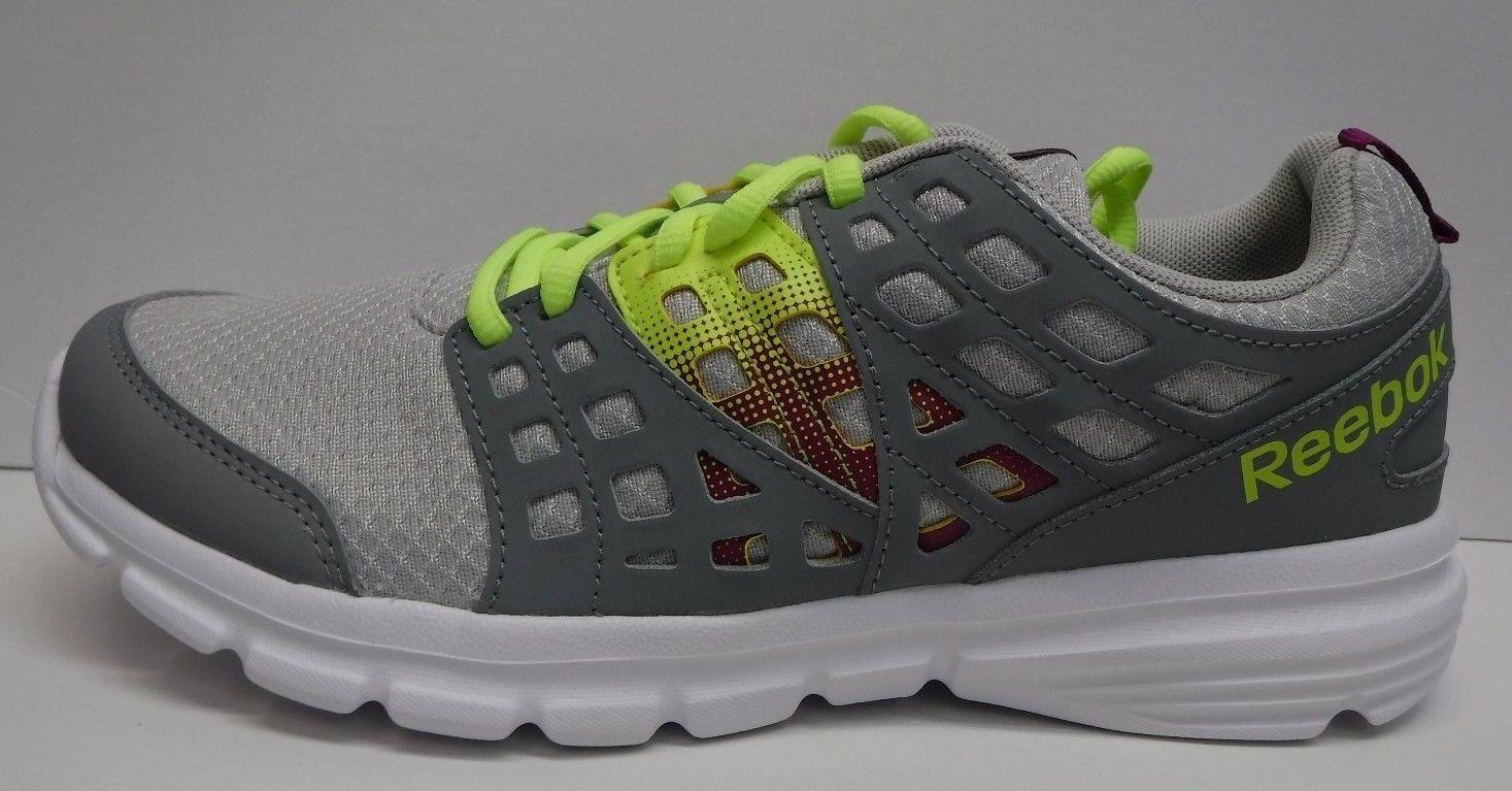 Reebok Dimensione 9 9 9 Running scarpe da ginnastica New donna scarpe 65840a