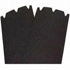 Virginia Abrasives Floor Sanding Paper 80grit 10 Per Pack