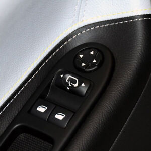 Front-Electric-Window-Switch-For-Peugeot-Expert-Fiat-Scudo-Citroen-6554-ZJ-UK