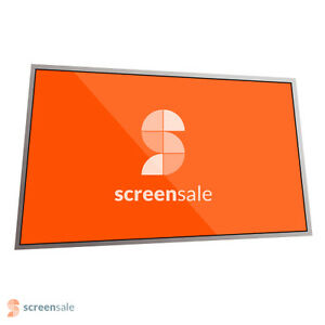 LCD-Display-10-0-Asus-Eee-PC-1000HD-1002HA-1005HA-NEU