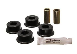 Suspension-Track-Bar-Bushing-fits-1987-1995-Jeep-Wrangler-ENERGY-SUSPENSION