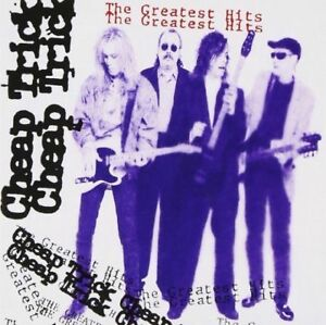 CHEAP-TRICK-THE-GREATEST-HITS-JAPAN-CD-D46