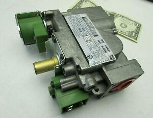 outlet wholesale cheap Novamix Model 822 Gas Valves 120V 1/2 PSI ...