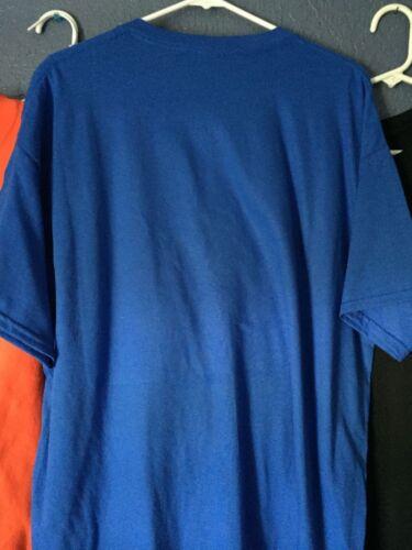t-shirt Must Be Fast R6 16 15 14 13 12 11 10 09 08 07 06 05 04 Yamaha YZF 600