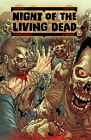 Night of the Living Dead: Aftermath: Volume 2 by David Hine (Paperback, 2014)