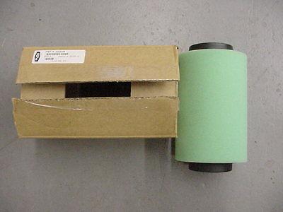 POLARIS OEM Sportsman Genuine air FILTER /& FOAM 1253144 335 500 600 700 96-2012