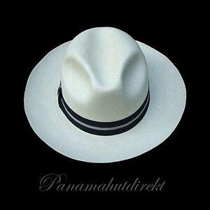 899b44b14fd43 La imagen se está cargando Original-Sombrero-Panama-De-Montecristi -034-trevil-034-
