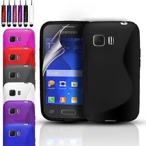 S-line-Slim-Silicona-Gel-Funda-Protectora-Para-Samsung-Galaxy-Young-2-sm-g130h