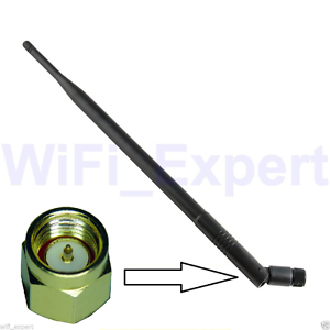 4G-LTE-Rubber-Duck-Antenna-690-960-1710-2620-MHz-with-SMA-Male-Connector-USA