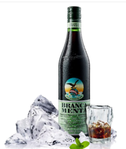 Fernet-Branca-Menta-lt-1