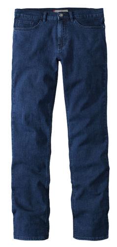Taille Stretch Foncé Au Choix Bleu Paddocks Pierre 5723 Jeans Ranger Fb 6xZwnp