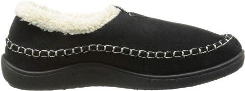 Women Northside Avery Slipper Faux Fur Cozy Outdoor Slip On Shoes New
