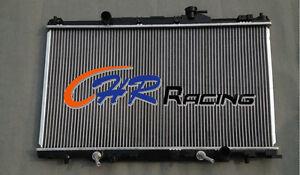 HIGH-QUALITY-RADIATOR-FOR-HONDA-CRV-ELEMENT-L4-2-4L-4CYL-02-03-04-05-06-2443
