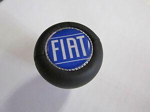 new emblems Fiat 124 Fiat X1//9 2 x Fiat-Emblem Fiat 124